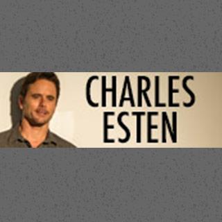Charles Esten